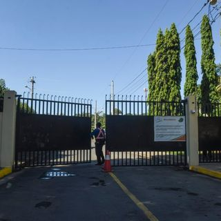 Alcaldía de Managua presiona a residenciales a pagar el Impuesto a Bienes Inmuebles