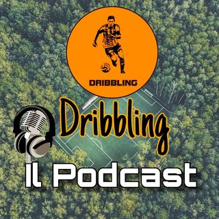 Dribbling: Il Podcast