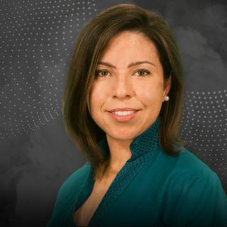 Leadership in the Digital Era - Jennifer Jordan, The HR Congress Podcast Ep. 46