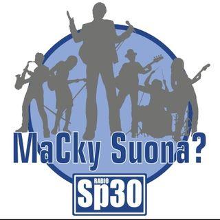 Promo MaCky Suona?