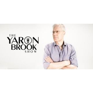 "The Yaron Brook Show: ""Left"" vs ""Right"""