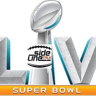 Super Bowl Champs (2.8.2021)