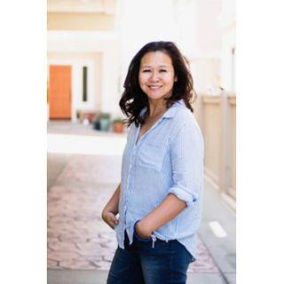 Badassery 101 with Roseanney Liu