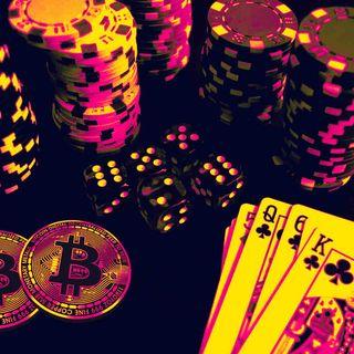 Istoria Despre Bitcoin Casino