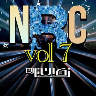 NRC Vol 7