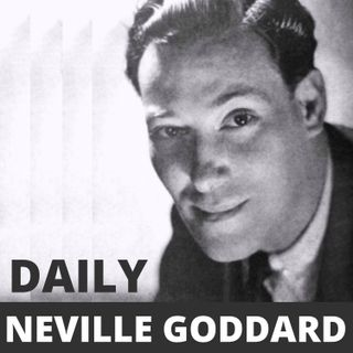 What is this Nonsense? - Neville Goddard