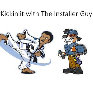 The Installer Guy Ep.1 Intro