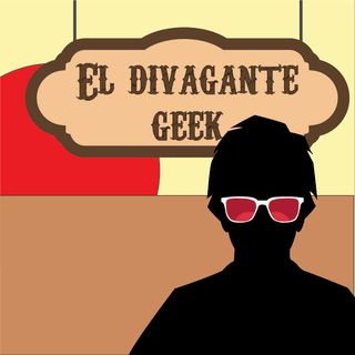 E1: El peor podcast de internet