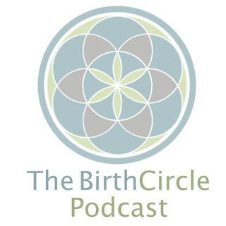 Child-Birthing Classes | Adrianna Costello