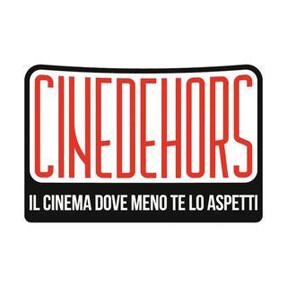 Cinedehors - intervista ad Arianna Airaldi