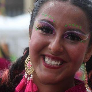 Distrito apoya a mujeres comprometidas con el arte y la cultura