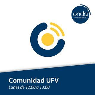 T3 E02 | Ley Celaá: Análisis en Comunidad UFV