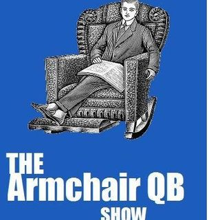 The Armchair QB Episode 4: MLB Opening Day Excitement, Bill's Busted NCAA Bracket, & Wrestlemania Predictions