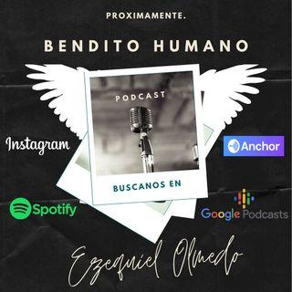 GDC / Bendito Humano Radio