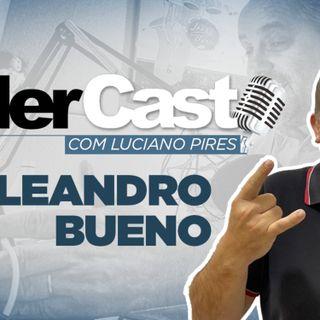 Cafe Brasil 785 - LiderCast Leandro Bueno - O contador