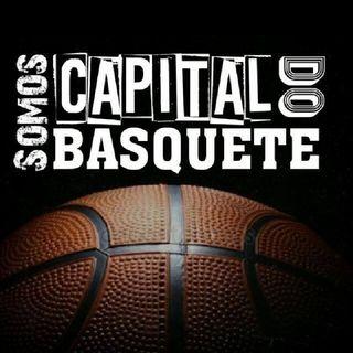 Capital do Basquete