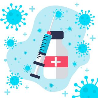 105. El interés por vacunar, con Jon y Luis de Miguel Ortega