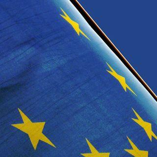 L'Europa Batte Dove la Lingua Duole