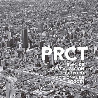 T1 | Ep. 2 - Renovación Urbana. Fracasos y potencialidades en las ciudades latinoamericanas.