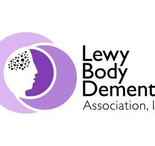 A Path Called Dementia - Life with Lewy - Lewy Body