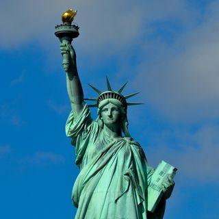 Amerika'da lisans ve ön lisans