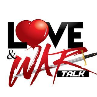 Love & War Radio