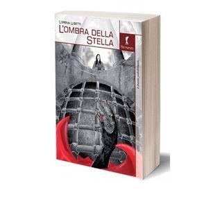 L'ombra della Stella - primo capitolo