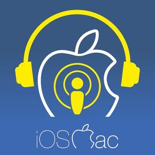 Podcast iOSMac.es