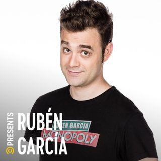 Rubén García - Los smartphones táctiles