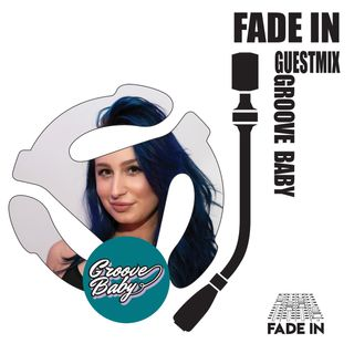 Fade In Friday 025: Groove Baby