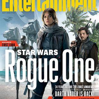 MNW - Star Wars: Planet Scarif (EP56)