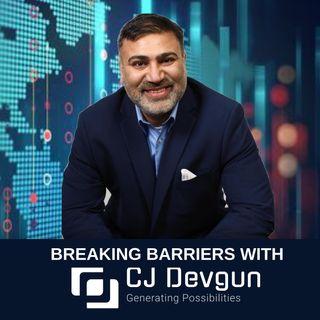 CJ Devgun