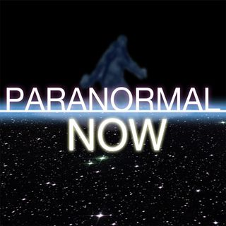 2 Years of Paranormal Now: Highlights! UFOs, Metaphysics, Paranormal