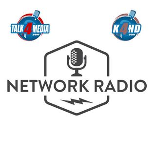 Network Radio #046 Dr. Jen Bright Heart