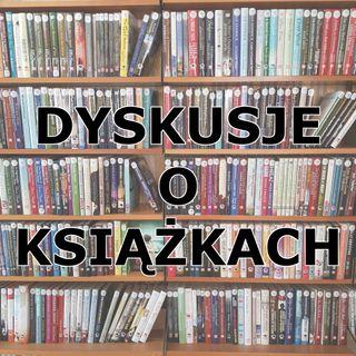 Dyskusje o Książkach