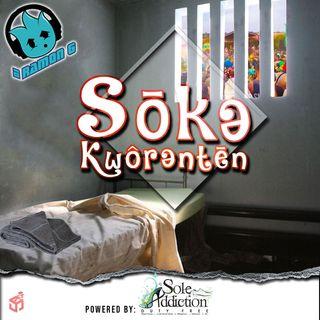 Soka Kworenten - RamonG