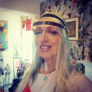 Romeo, Clippers And Eco Shopping - Countess of Brighton & Hackney Diaries