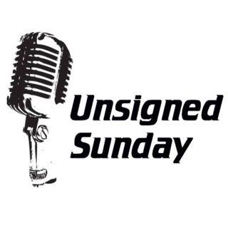 Unsigned Sunday Show 4-8-18