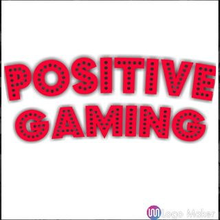 The Positive Gaming Show - Last Of Us 2 Not Having Multiplayer And Starting Over Can Be A Good Thing. /Episode 22