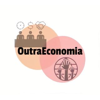 Outra Economia ep.06: Como é feita a distribuição do gasto público?