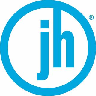 Jackson Hewitt Chief Tax Officer Mark Steber stops by #ConversationsLIVE