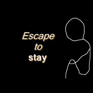 0 - Escape to stay promo