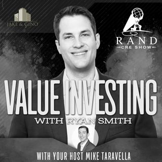 RCRE - Value Investing with Ryan Smith