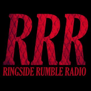 Ringside Rumble Radio-MITB/NXT Takeover Chicago results/ Possible NWO return in WWE? 6-18-18