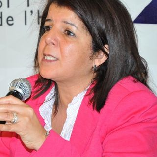 I gelsomini del Maghreb - Marocco, gli islamisti al potere