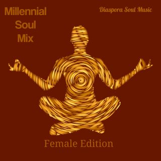 Millennial Women Soul Mix