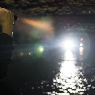 """Busi (""""Brescia Underground""""): «Ci occupiamo dei corsi d'acqua sepolti e abbandonati»"""