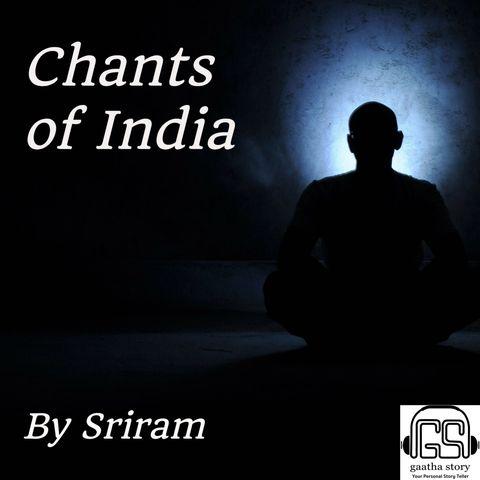 Suryanamaskar Storta, Prayers of Lord Hanuman