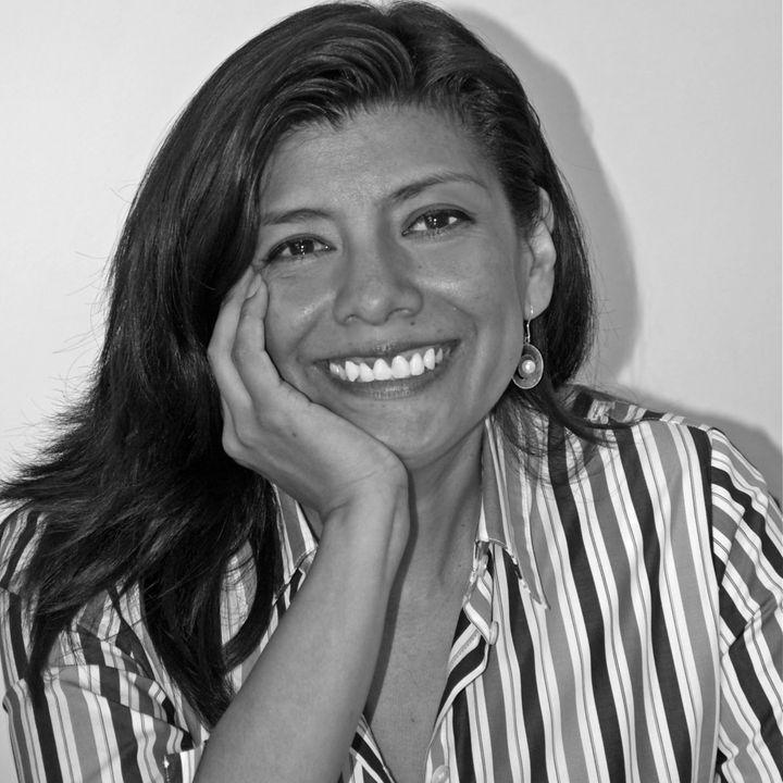 Claudia Yataco Dación en Pago