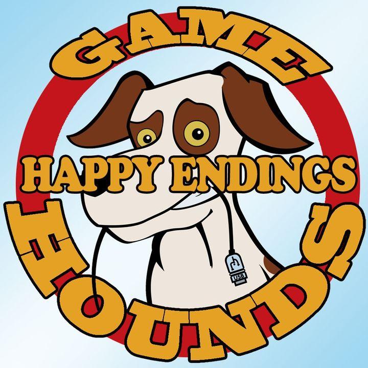 Happy Endings Episode 15